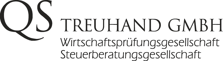 QS-Treuhand GmbH